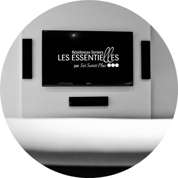 video_essentielles